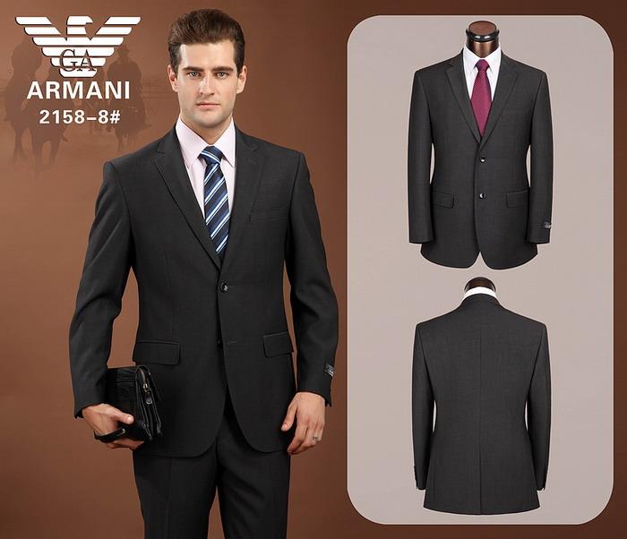 timeless design 07970 f5597 激安 ARMANI アルマーニ スーツ 上下着 メンズ EA-XT2016114