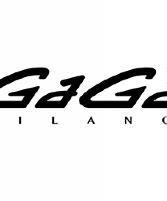 ガガ ミラノ