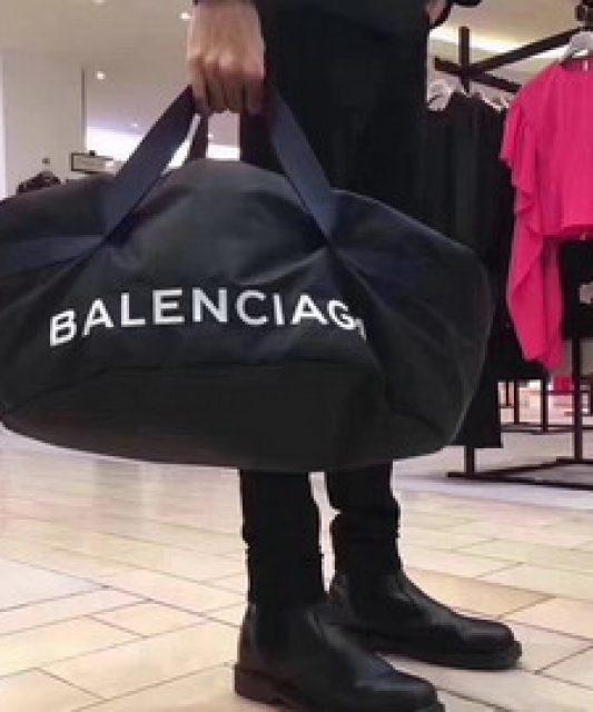 ハンドバッグ