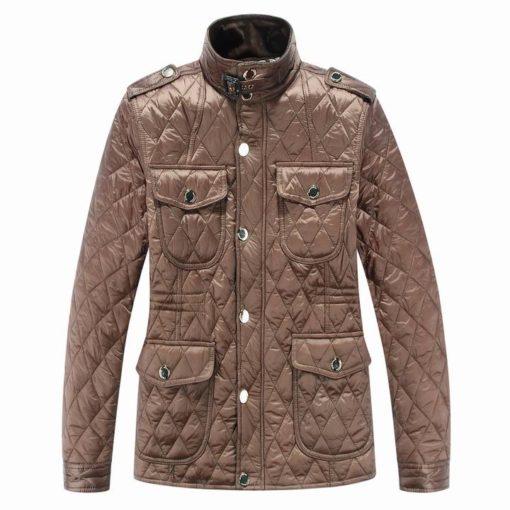 designer fashion 564c7 fe9e2 業界最大級ブランド服☆ARMANI アルマーニ ロングジャケット 棉コートメンズ EA-WT1007