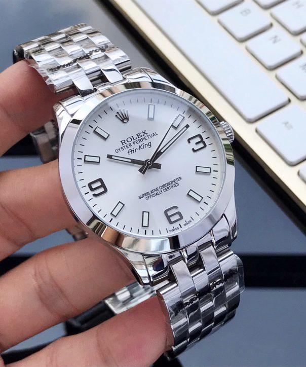meet 316a2 7cbb5 新作 ロレックス(ROLEX)腕時計メンズ 実物図 時計通販 RO-TSH410-072