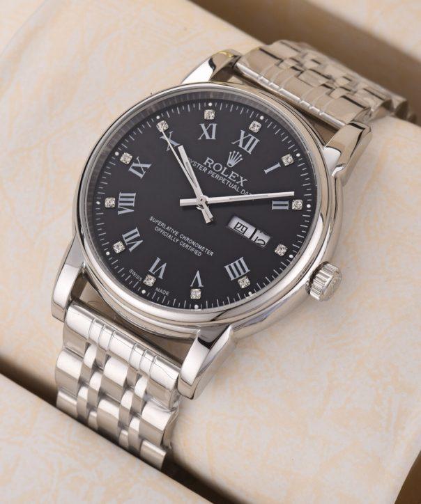 promo code 00240 0aede 新作 ロレックス(ROLEX)腕時計メンズ 実物図 時計通販 RO-TSH340-074